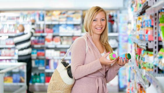 Auszeichnungspflicht der Preise im Ladengeschäft und im Web