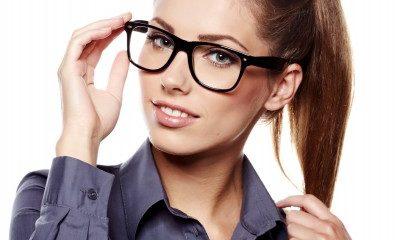 Brillen online kaufen