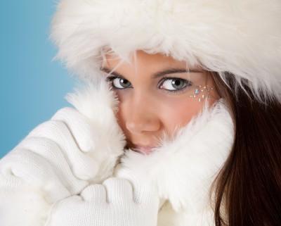 wintermode-weg mit dem winterpessimismus