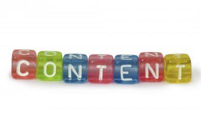 Content Qualität für gutes Ranking