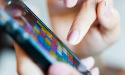 Handytarife für Smartphone-Nutzer