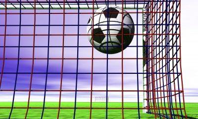 Fußball Bundesliga: Rückrundenstart 2013