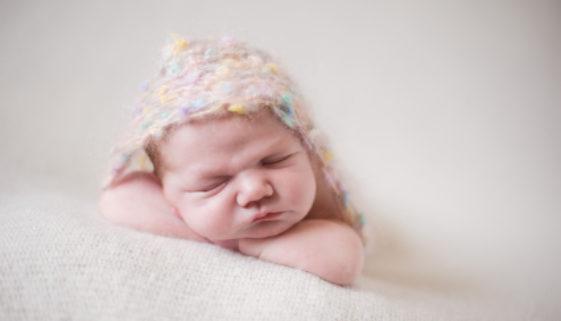Babyartikel online kaufen