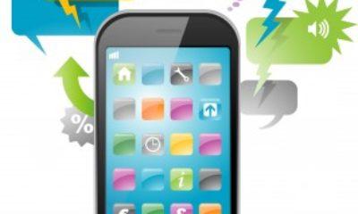 Smartphones der neusten Generation