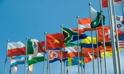 Fahnen und Flaggen kaufen