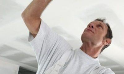 Ein Maler in München finden