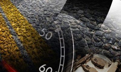 Eco-Tuning durch Chiptuning – wie Sie mit Tuningkit Sprit sparen können