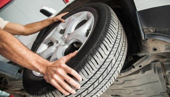 Tuning und Ersatzteile für Fiat