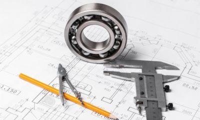 Innovative Produkte aus dem Maschinenbau