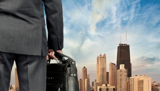 Handtaschen und Umhängetaschen für Herren