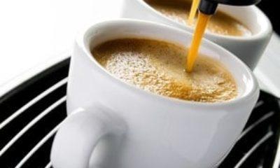 Kaffeepadmaschinen im Test: Senseo, Petra oder WMF