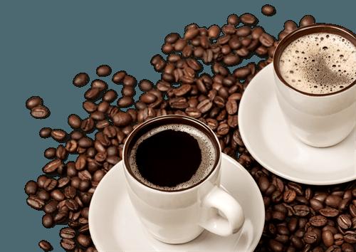 Kaffemaschinen im Test: Wer macht den besten Kaffee?