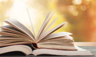 Bücher und Broschüren drucken