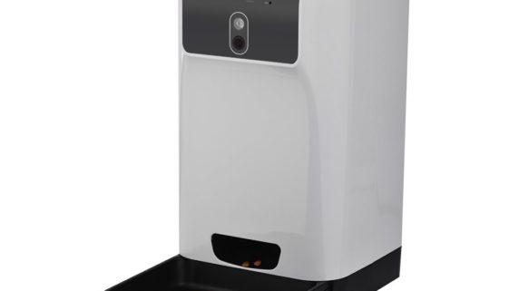 Decdeal-6L-Futterautomat-bild-1