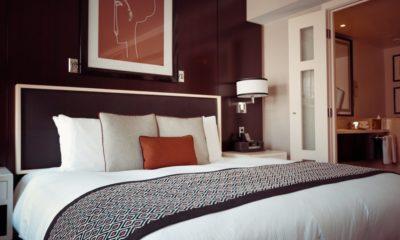 Wäsche speziell für Hotels von Hotelwäsche24.com